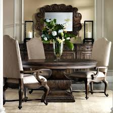 dining table and chairs with casters audacious color dining table set furniture hairs with arms upholstered