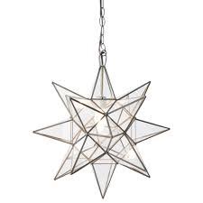 frugal star pendant light fixtures
