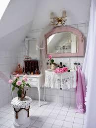 Elmo Bathroom Decor Chic Bathroom Decor The Shab Chic Bathroom Cabinet Kraisee
