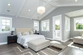 chandelier bedroom glorious modern bedroom chandeliers lamps
