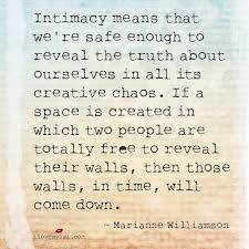 Marianne Williamson Love Quotes Sólo con su bebé Love Pinterest Free therapy Marianne 8