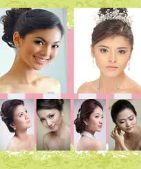 lindsay makeup artistry lin metro manila bridal hair make up salons artists kasal the philippine