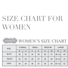 Mud Pie Women S Size Chart Eloise Ruffle Neck Bow Top