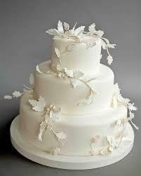 Top East Coast Wedding Cake Pros Martha Stewart Weddings