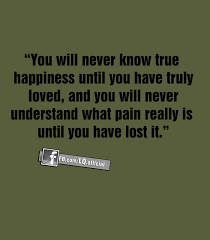 Love And Lost Quotes Amazing Quotes About True Love Lost Love Quotes The Great Love Quotes