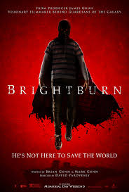 Black Light Burns I Am Where It Takes Me Brightburn 2019 Imdb