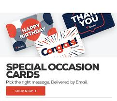 Fanatics Gift Cards: Buy Gift Cards & Check Your Balance | Fanatics