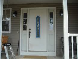 white front doorsWhite Beautiful Front Doors  Beautiful Front Doors Design