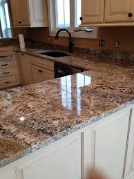 encouraging granite countertops knoxville tn for quartz countertops knoxville tn luxus 6010 best granite marble 18