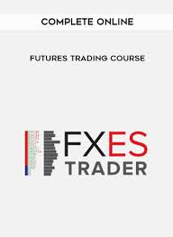 Free Online Futures Trading Course Bhiwafhoulen Ga