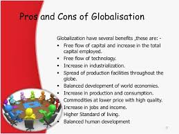 pros and cons of privatization essay advantages and problems of privatisation economics help