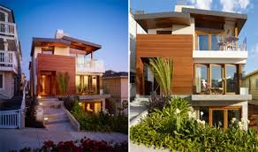 Modern Zen House DesignZenhousedesign - Modern houses interior and exterior