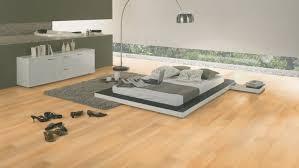Elastischer ✚ natürlicher bodenbelag aus nachwachsenden rohstoffen. Summer Beech Wineo Purline 1000 Wood Klick Design Planke