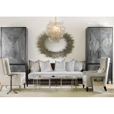 full size of light ironies chandelier with inspiration hd pictures kengire decorative chairs transitional design unique