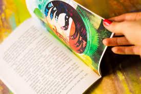 Сказки дедушки Ивана как издать книгу к летию писателя   Сказки дедушки Ивана как издать книгу к 100 летию писателя
