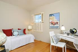guest room office combo. small guest room office interesting modern home cool stunning popular of combo i