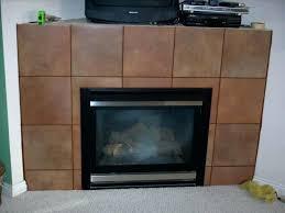 tile around fireplace insert tile around gas fireplace pictures round designs tile fireplace insert tile around fireplace insert