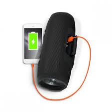 jbl speakerss. speakers - charge 3 portable waterproof bluetooth speaker, inbuilt power bank like jbl jbl speakerss 0