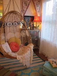 Chairs In Bedroom Ideas 3