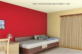 wall paint colorInterior Wall Paint Colors Styles  rbserviscom