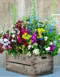 container garden plans. garden ideas large pot container plans potted flowers outdoor flower pots medium size of