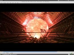 riseandshine screenshot 13png. Riseandshine Screenshot 13png. The Black Hole 13png Qtsi.co