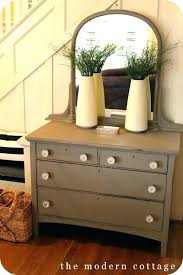 painting furniture ideas color. Outstanding Painting Furniture Ideas Color Alluring Decorating Design U
