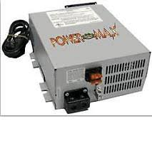 rv power converters interior parts for sale ebay 3M PM4 at Powermax Pm4 35 Wiring Diagram