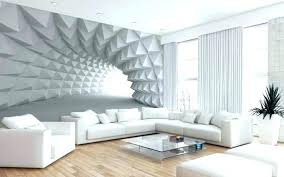 living room wall paper wallpaper for home wall ideas pictures walls fantasy designs living design living room interior design wallpaper