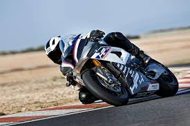 2018 bmw hp4 race price. perfect hp4 2017 bmw hp4 race with 2018 bmw hp4 race price