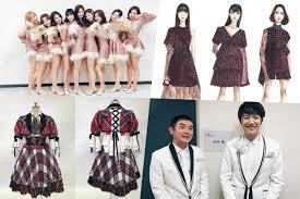 嵐有村架純perfume紅白出演者の衣装は着用ブランドから制作裏話