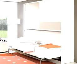 Wall bed ikea Diy Diy Murphy Bed Ikea Medium Size Of Horrible Every Budget Unbelievable Beds As Wells As Bed Diy Murphy Bed Ikea Bcmarundainfo Diy Murphy Bed Ikea Inexpensive Bed Bed Diy Wall Bed Ikea
