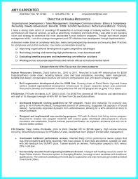New Employee Evaluation Template 90 Day Employee Evaluation Template Job Performance Evaluation Form
