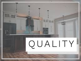 OHI Design Kitchen Bathroom Remodeling Serving Northern Virginia Cool Northern Virginia Kitchen Remodeling Ideas