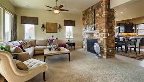 Mohawk Wall To Wall Carpet Installed Cincinnati Home Based