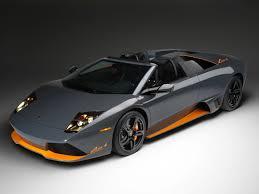 Lamborghini Murciélago 2011 | Autos | Pinterest | Lamborghini ...