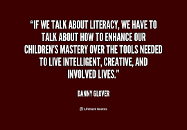 Literacy Quotes New 48 Literacy Quotes QuotePrism