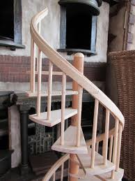 Best Spiral Staircase Used Spiral Staircase Ebay 6 Best Staircase Ideas Design