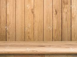 countertop background. Perfect Countertop Stock Photo  Wooden Countertop On Background To Countertop Background O