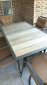 hexagon patio table hexagon patio table executive hexagon patio table cover on most fabulous home interior hexagon patio table