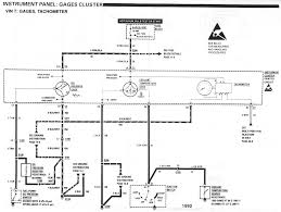 82 corvette wiring diagram 82 corvette fuel pump wiring diagram wirdig camaro fuel pump wiring diagram get image about wiring