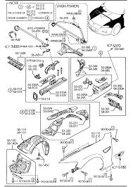 Series ii aero bumper kit 2f21311 1000 gif