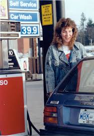 Image result for gasoline in 1982 canada