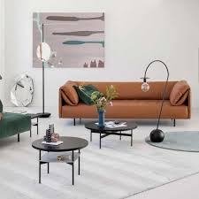 Vero sofa design rolf benz Mio Sundays u003d Time To Mellow Out Read Good Book And Relax On The Rolf Benz Alma Sofa rolfbenz livingroom homelover furniture design interior Contract News Feed International Furniture Brands Da Vinci Lifestyle