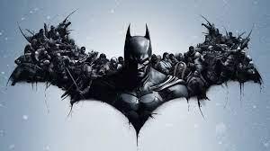 530891 3840x2160 batman 4k pictures to ...