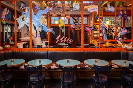 the best east village bars you ve got to try
