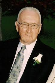 Wesley Chambers: obituary and death notice on InMemoriam