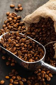 Caffeine is acidic and bears a bitter taste. Does Coffee Go Bad How Long Does It Last Whole Bean Ground
