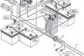 vafc wiring diagram obd1 wiring diagram apexi safc 1 wiring diagram at Vafc Wiring Diagram Pdf