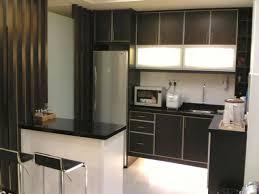office renovation ideas. Size 1024x768 Home Office Renovation Contractor Condo Kitchen Design Ideas